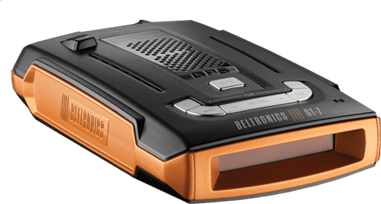 Beltronics Radar Detectors - The All-New GT-7