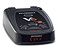 RX65 Radar Detector - Blue
